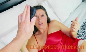 [fell-on productions] mommy's lesson video two - madisin lee