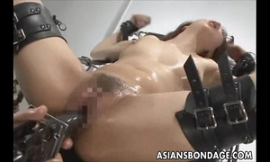 Japanese sweetheart bond and filled