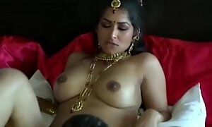 making love close to curvy college unspecified Maya Rati - Maya