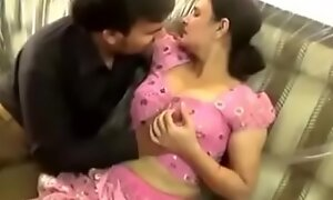 Indian Rekha Bhabhi Heavy Boobs Pressed Fast NightPartnerFindersex