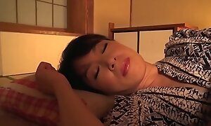Japanese Mom Can Not Refuse - LinkFull: xxx2019.pro ouo.io/fxBXhy
