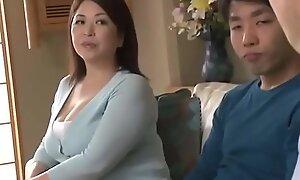 Bokep ibu sama anaknya Watch Full : xxx2019.pro ouo.io/I058P1