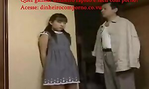 forced japanese old guy more videos like this in: japanlovestory.co.vu